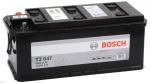 Bosch T3 (T30 470)