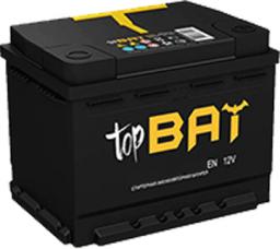 Topbat 6СТ-75.0 L