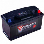 Tornado Calcium L5 100-820