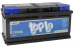 Topla Euro 100-950LB