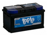 Topla Euro 85-800LB