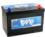 Topla D31 95-850R