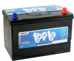 Topla D31 105-900L