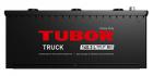 Tubor Truck 6СТ-140.3
