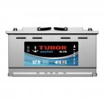 Tubor Aquatech RC179 100