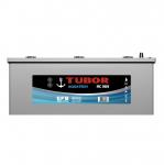 Tubor Aquatech RC383 190