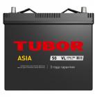 Tubor Asia 6СТ-50.0