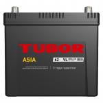 Tubor Asia 6СТ-62.0