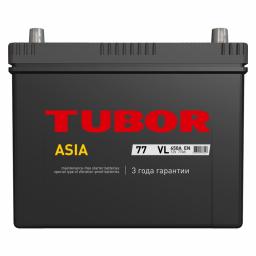 Tubor Asia 6СТ-77.0