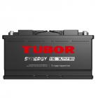 Tubor Synergy 6СТ-110.1