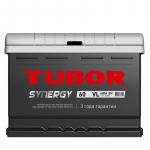 Tubor Synergy 6СТ-60.0