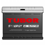 Tubor Synergy 6СТ-63.1