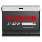 Tubor Synergy 6СТ-74.0