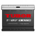 Tubor Synergy 6СТ-75.1