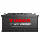 Tubor Synergy 6СТ-85.0