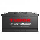 Tubor Synergy 6СТ-95.0