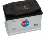 V-S-A 75.1 (Msk)