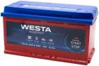 Westa Start-Stop 110