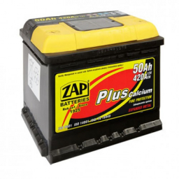 Zap Plus 50L